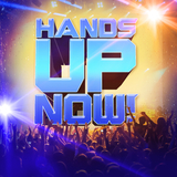 Hands up Now by Various Artists mp3 download