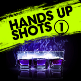 Hands up Shots 1 by Various Artists mp3 download