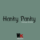 Hanky Panky  by Various Artists mp3 download