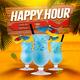 Various Artists - Happy Hour EDM