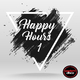 Various Artists - Happy Hours 1
