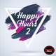 Various Artists - Happy Hours 2