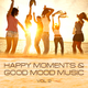 Various Artists Happy Moments and Good Mood Music, Vol. 2