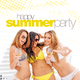 Various Artists Happy Summer Party
