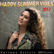 Various Artists Happy Summer Vibes 2017, Vol. 3