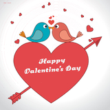 Happy Valentine''s Day by Various Artists mp3 download