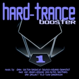 Hard-Trance Booster by Various Artists mp3 download