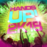 Hard Dance: The Ultimate Collection by Various Artists mp3 download