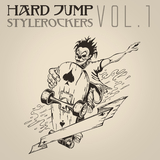 Hard Jump Stylerockers, Vol. 1 by Various Artists mp3 download