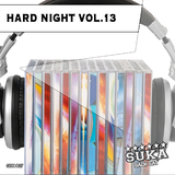 Hard Night, Vol. 13 by Various Artists mp3 download