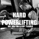 Various Artists - Hard Powerlifting: 100 Bodybuilding Tracks