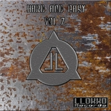 Hard and Easy, Vol. 7 by Various Artists mp3 download