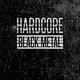 Various Artists Hardcore Black Metal