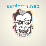 Harder Tunez by Various Artists mp3 download