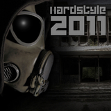 Hardstyle 2011 by Various Artists mp3 download