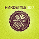 Various Artists Hardstyle Bbq 2017