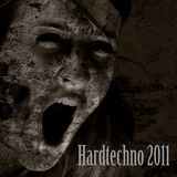 Hardtechno 2011 by Various Artists mp3 downloads