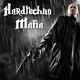 Various Artists Hardtechno Mafia