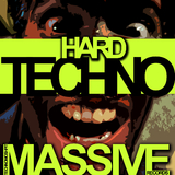 Hardtechno Massive by Various Artists mp3 download