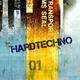 Various Artists Hardtechno Vol.01