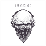 Hardtechnoz by Various Artists mp3 download