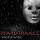 Various Artists Hardtrance Worldwide