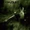 Acid Jamborave by Moko mp3 downloads