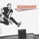 Various Artists Headbangers, Vol. 1