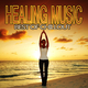 Various Artists Healing Music Best of Chillout