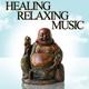 Various Artists Healing Relaxing Music