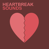 Heartbreak Sounds by Various Artists mp3 download