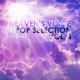 Various Artists - Heaven's Voice: Pop Selection, Vol. 1