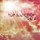 Various Artists - Heaven's Voice: Pop Selection, Vol. 2