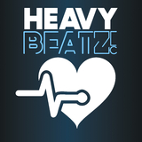 Heavy Beatz! by Various Artists mp3 download