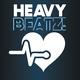 Various Artists - Heavy Beatz!