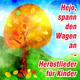 Various Artists - Hejo, spann den Wagen an - Herbstlieder für Kinder