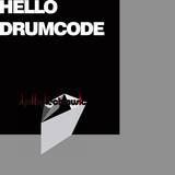 Hello Drumcode by Various Artists mp3 download