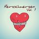 Various Artists - Herzschmerzen, Vol. 1