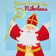 Various Artists Heute kommt der Nikolaus