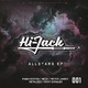 Various Artists - Hi-Jack Allstars EP