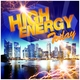 Various Artists High Energy Today