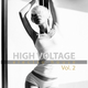 Various Artists - High Voltage Electro House, Vol. 2