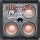 Various Artists Hip-Hop: Deutsch