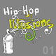 Various Artists Hip Hop Illusions, Vol. 1