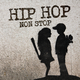 Various Artists Hip Hop Non Stop!