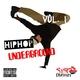Various Artists - Hiphop Underground, Vol. 1