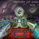 Various Artists - History of Gaia, Vol. 1