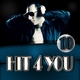 Various Artists - Hit 4 You 10