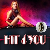 Hit 4 You 5 by Various Artists mp3 download