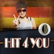 Various Artists - Hit 4 You 6